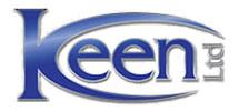 Keen Ltd.