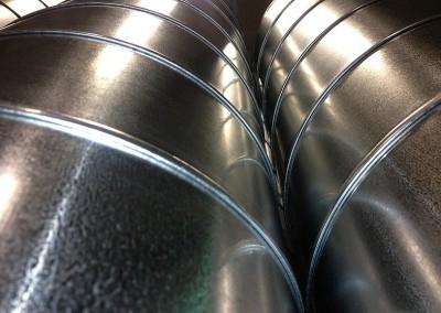 sheet-metal-07